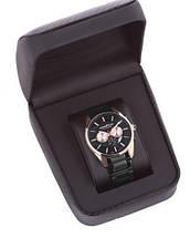 Часы мужские Goodyear G.S01219.01.05 черные, фото 2