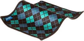 Салфетки Janatic Double sided Design Cleaning Cloth для чистки мониторов, планшетов, смартфонов, оптики