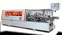 Автоматические кромкооблицовочные станки Sprint 1327 / 1329