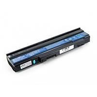 Батареи для ноутбуков ACER