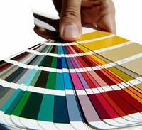 Полиграфия, печать картонной упаковки, самоклейки, плакаты А3-А1, календари перекидные