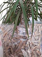 Анчоус спинки солёно-сушенный  250 грамм