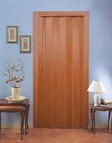 Дверь гармошка , фото 3