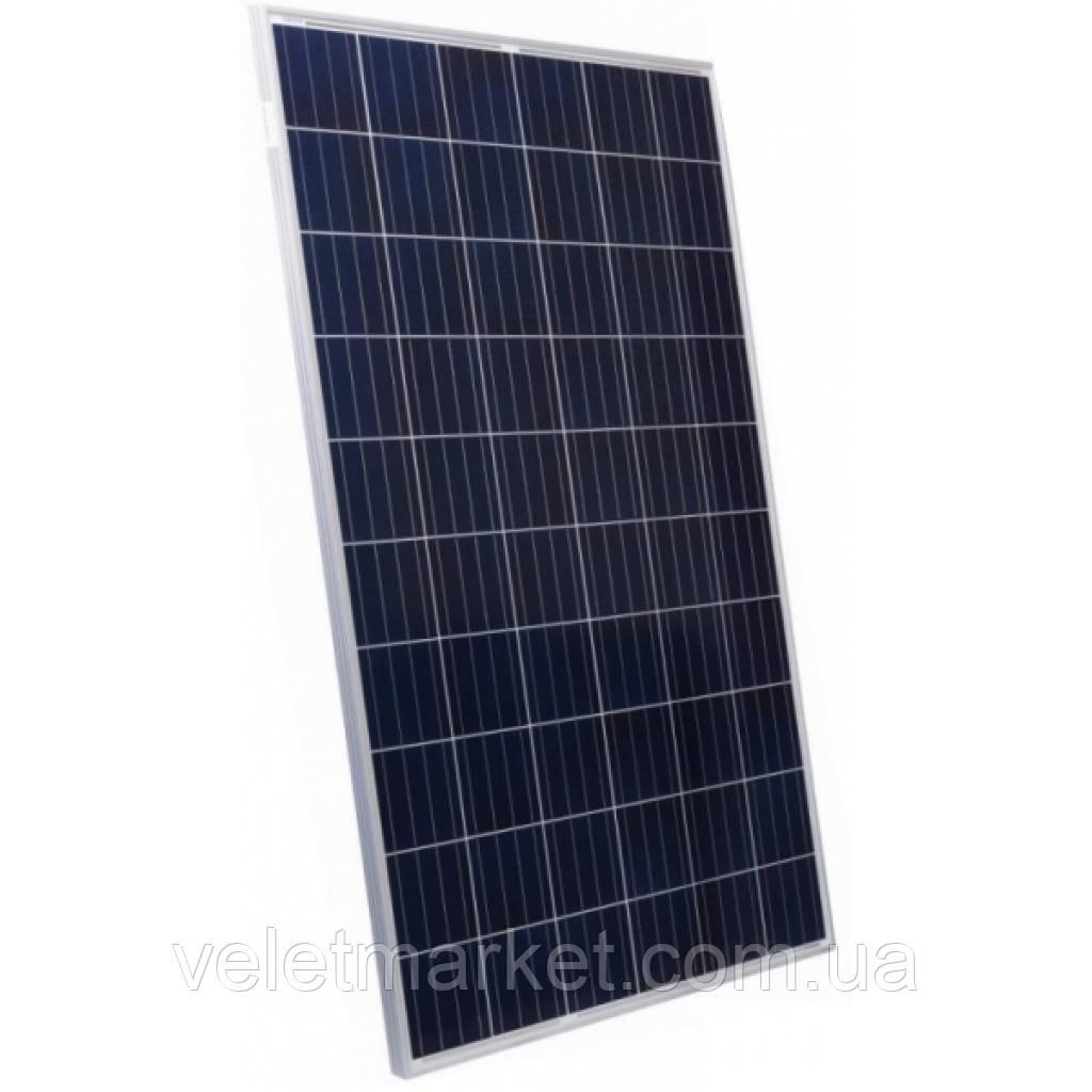 Солнечная панель SUNTECH 270W (STP270-20/Wfw)