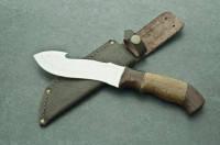 Охотничий нож Спутник 9Б,охотничьи ножи,товары для рыбалки и охоты,оригинал