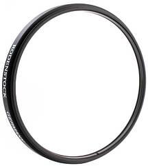 Rodenstock HR Digital  UV/1X 82мм