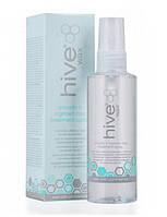 Препарат предотвращающий вростание волос Hive, 100 мл