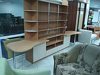 Мебель в детскую для двоих - трансформер б/у, фото 1