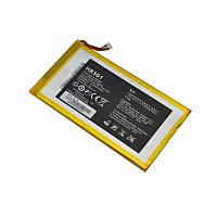 Акумулятор Huawei HB3G1 S7-301U AAA