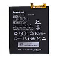 Акумулятор Lenovo L13D1P32, A5500