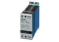 Электронные контакторы ECI от 15А до 63А, 24-600В