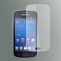 Защитная пленка для Samsung Galaxy Trend S7392