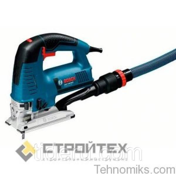 Лобзик GST 140 BСE L-boxx