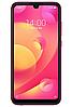 "Xiaomi Mi Play Twilight Gold 4/64 Gb, 5.84"", Helio P35, 3G, 4G (Global), фото 2"