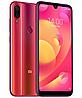 "Xiaomi Mi Play Twilight Gold 4/64 Gb, 5.84"", Helio P35, 3G, 4G (Global), фото 3"