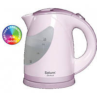 Чайник Saturn ST-ЕК 0004