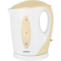 Чайник SUPRA KES-1702