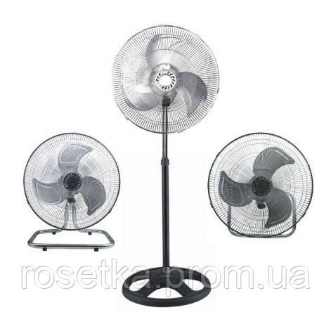 https://comfortvdom.com.ua/p969807540-nastilnijpidlogovij-ventilyator-domotec.html