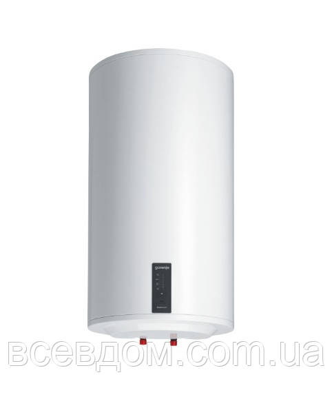 Водонагреватель Gorenje GBF 50 SM V9 (Eco Smart)