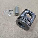 U5LP0058B поршень (0.5) мм, фото 3