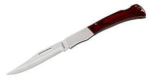 Складной нож GrandWay 9011