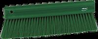 Щітка для прибирання порошкоподібних частинок, м'яка, Vikan (Данія)