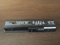 Оригинальный Новый Аккумулятор HP MO06, емкость 5225 mAh из США
