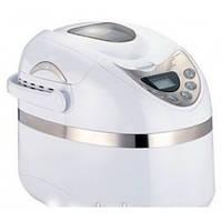 MAXXI MAXXI M501(B)