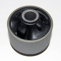 Сайлентблок переднего рычага LEXUS RX350/450H (GGL1_,GYL1_) 01/2009- задний, Q-TOP Испания QS0060BP