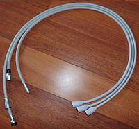 Шланг турбинный для стоматологических установок ANTHOS