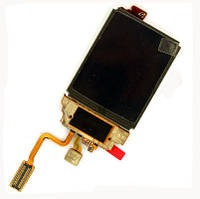 Дисплей (LCD) Samsung U300 module