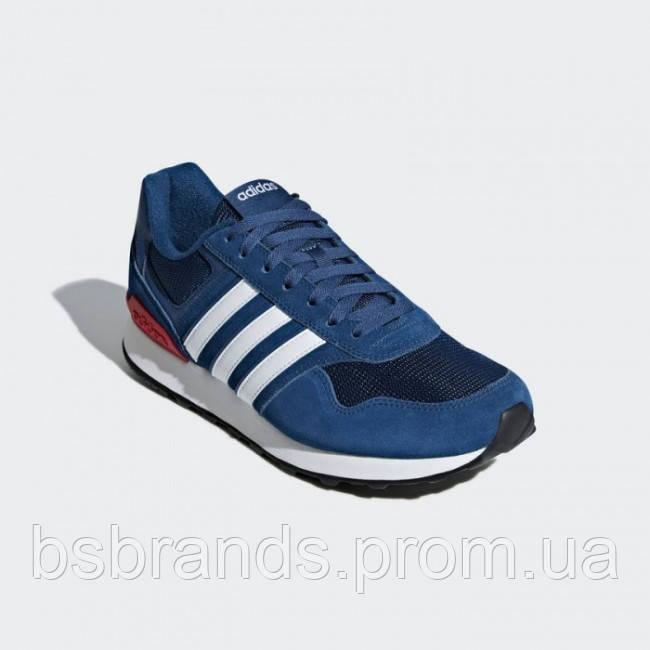 Мужские кроссовки adidas 10K (АРТИКУЛ: F34458 )