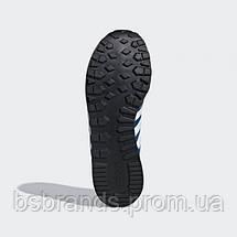 Мужские кроссовки adidas 10K (АРТИКУЛ: F34458 ), фото 2