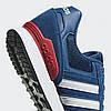 Мужские кроссовки adidas 10K (АРТИКУЛ: F34458 ), фото 4