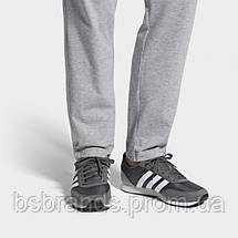 Мужские кроссовки adidas V RACER 2.0 (АРТИКУЛ: F34445), фото 3
