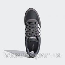 Мужские кроссовки adidas V RACER 2.0 (АРТИКУЛ: F34445), фото 2