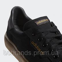 Мужские кеды adidas 3MC VULC (АРТИКУЛ:DB3093), фото 2