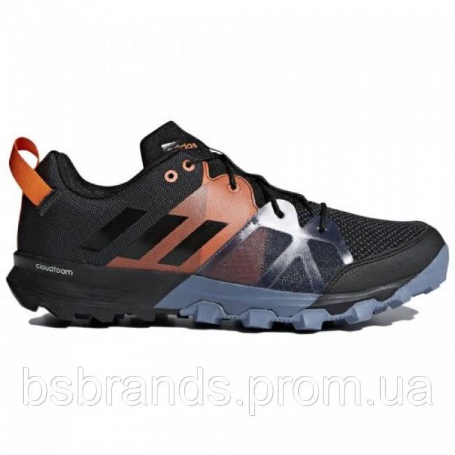 Мужские кроссовки adidas KANADIA 8.1 TR (АРТИКУЛ:CP8842)