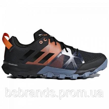 Мужские кроссовки adidas KANADIA 8.1 TR (АРТИКУЛ:CP8842), фото 2