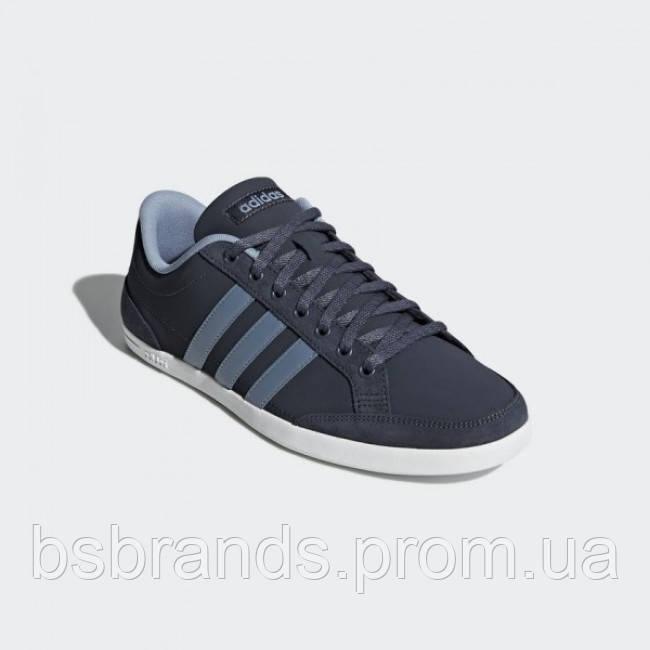 Мужские кроссовки adidas CAFLAIRE (АРТИКУЛ:B43740)