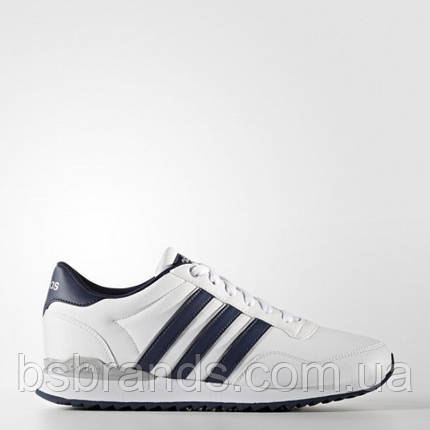 Мужские кроссовки adidas JOGGER CL(АРТИКУЛ:AW4074), фото 2
