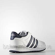 Мужские кроссовки adidas JOGGER CL(АРТИКУЛ:AW4074), фото 3