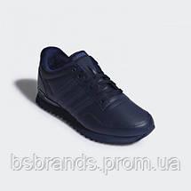 Мужские кроссовки adidas JOGGER(АРТИКУЛ:AQ0269), фото 2