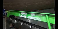 Ленточный транспортер конвеер 5Bricks