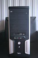 Игровой компьютер 8Gb/gt730 2gb