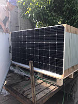 Солнечная панель   Longi  72-6-360M, фото 2