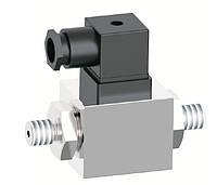 Сигнализатор реле дифференциального давления серии EPS 200
