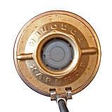 Погружной насос Водолей БЦПЭ 1,2-32У 4.3m3/h-9.4m3/h(max), фото 4