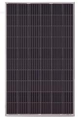 Сонячна батарея Leapton LP60-285W (5BB)