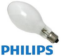 Лампа ртутная PHILIPS HPL-N 125W/542 E27 SG SLV/24